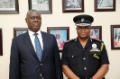 2-03-2020-IGP, Mr James Oppong Boanuh meets CJ