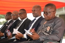 25-02-2020-His Lordship Justice Samuel Marful-Sau, Justice of the Supreme Court Inaugurates District Court, Sowutuom-Greater Accra Region