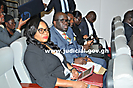 e-Justice Workshop for Media Lawyers