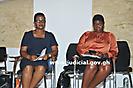 Judicial Outreach Programme in Sekondi