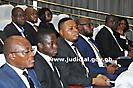 President Akufo Addo Inaugurates Historic Paperless Court System
