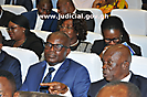 President Akufo Addo Inaugurates Historic Paperless Court System